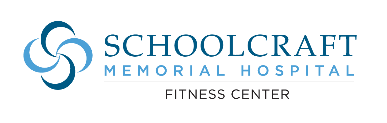 SMH_Fitness center logo