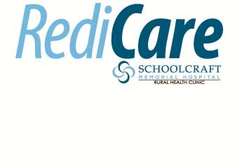 RediCare Logo1 for website 335x240