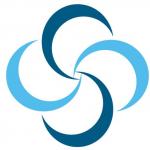 New Hospital Logo 4