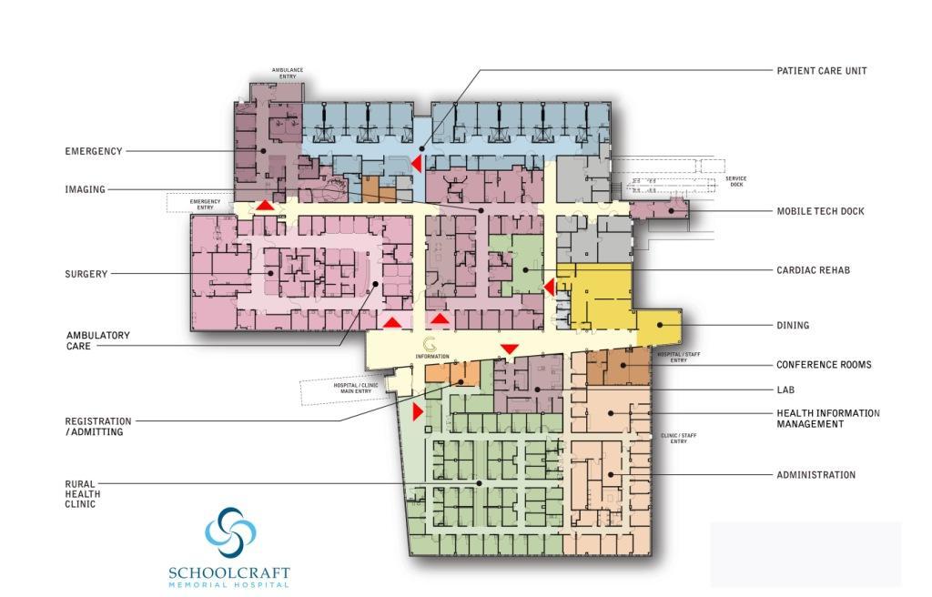 Schoolcraft Departmental plan high res_update.psd